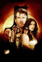 After the Sunset movie poster (2004) picture MOV_573db130