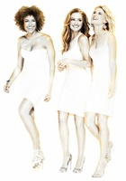 Charlie's Angels movie poster (2011) picture MOV_5740c619