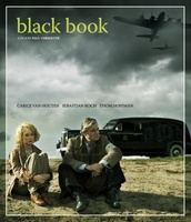 Zwartboek movie poster (2006) picture MOV_57447ba9