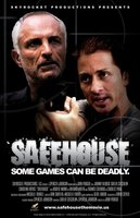 Safehouse movie poster (2008) picture MOV_5744da44