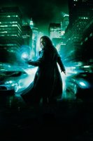 The Sorcerer's Apprentice movie poster (2010) picture MOV_5754415b