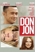 Don Jon movie poster (2013) picture MOV_5756d2fb