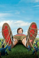 Gulliver's Travels movie poster (2010) picture MOV_5756ded6