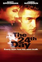 The 24th Day movie poster (2004) picture MOV_57574d8b
