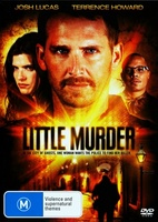 Little Murder movie poster (2011) picture MOV_575770af