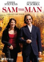 Sam the Man movie poster (2000) picture MOV_575a613f
