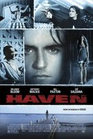 Haven movie poster (2004) picture MOV_575d239f
