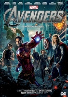 The Avengers movie poster (2012) picture MOV_575e1c88