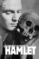 Hamlet movie poster (1948) picture MOV_5763bf78