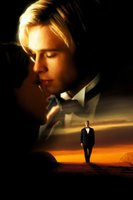 Meet Joe Black movie poster (1998) picture MOV_57692adf