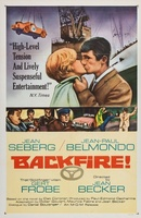 Échappement libre movie poster (1964) picture MOV_576ddf76