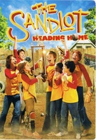 The Sandlot 3 movie poster (2007) picture MOV_577b09c9