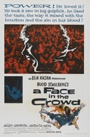 A Face in the Crowd movie poster (1957) picture MOV_194621d7
