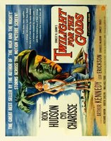 Twilight for the Gods movie poster (1958) picture MOV_578801d6