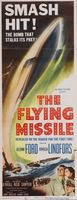 The Flying Missile movie poster (1950) picture MOV_5789f799