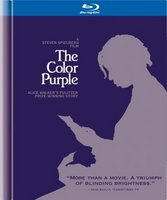 The Color Purple movie poster (1985) picture MOV_578dbca7