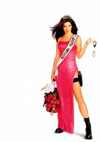 Miss Congeniality movie poster (2000) picture MOV_5790fd39
