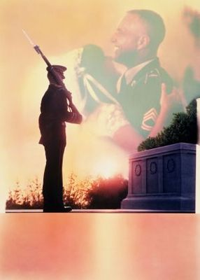 Gardens of Stone movie poster (1987) poster MOV_57911102