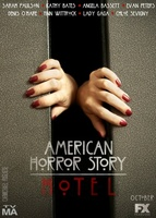American Horror Story movie poster (2011) picture MOV_c67499c6