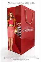 Confessions of a Shopaholic movie poster (2009) picture MOV_579f721d