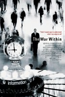 The War Within movie poster (2005) picture MOV_57a02fbc