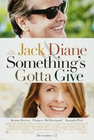 Something's Gotta Give movie poster (2003) picture MOV_57a24ad9