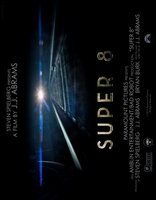 Super 8 movie poster (2010) picture MOV_57a8178a