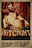 The WitcHunt movie poster (2012) picture MOV_57a8c830