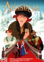 Anastasia movie poster (1997) picture MOV_57ab29b5