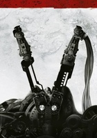 Saw VI movie poster (2009) picture MOV_57abbdd6