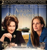 August: Osage County movie poster (2013) picture MOV_57ae90a9
