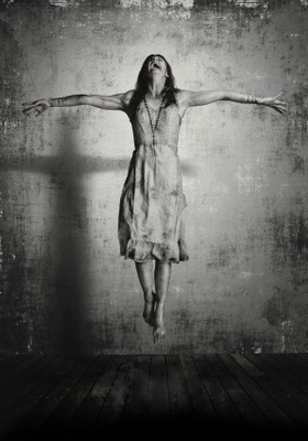 The Last Exorcism Part II movie poster (2013) poster MOV_57af9fff