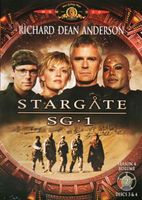 Stargate SG-1 movie poster (1997) picture MOV_57b04f70