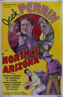 North of Arizona movie poster (1935) picture MOV_57b12628