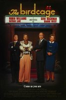 The Birdcage movie poster (1996) picture MOV_57baebd2