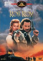 Rob Roy movie poster (1995) picture MOV_57bb9815