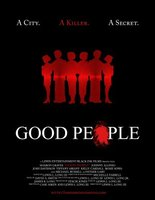 Good People movie poster (2008) picture MOV_57c0cbd1