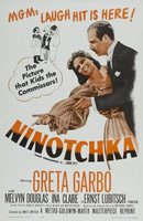 Ninotchka movie poster (1939) picture MOV_57c3d4af