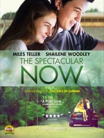 The Spectacular Now movie poster (2013) picture MOV_57caffac