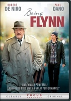 Being Flynn movie poster (2012) picture MOV_57d78ddd