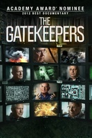 The Gatekeepers movie poster (2012) picture MOV_57d8f37e