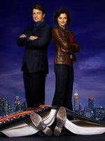Castle movie poster (2009) picture MOV_57d99936
