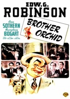 Brother Orchid movie poster (1940) picture MOV_57daa745