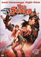Red Sonja movie poster (1985) picture MOV_57e365d5
