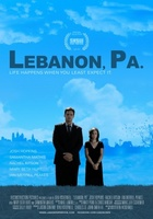 Lebanon, Pa. movie poster (2010) picture MOV_57ec2ee9