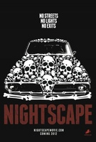 Nightscape movie poster (2012) picture MOV_57f05816