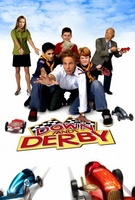 Down and Derby movie poster (2005) picture MOV_57f08e9a