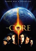 The Core movie poster (2003) picture MOV_57f0f933