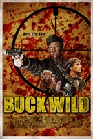 Buck Wild movie poster (2013) picture MOV_57f1a51c