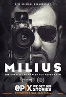 Milius movie poster (2013) picture MOV_57f3b01a